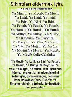 Quran, Allah, Holy Quran