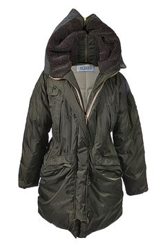 #Closed #daunenmantel #coat #fashion #vintage #secondhand #designerclothes #onlineshopping #fashionblogger #accessories #mymint