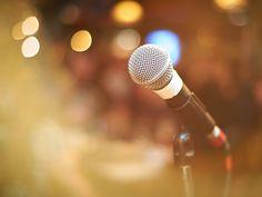 Mustertexte für die Rede der Trauzeugen