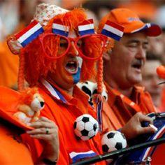 Kibice Pomarańczowych chcą imprezy! #popolsku