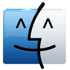 XtraFinder adds Tabs and features to Mac Finder.