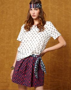 tomy hilfiger/ new collection