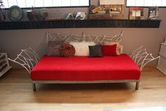 lamagiadelhierro.com Lounge, Couch, Furniture, Home Decor, Chair, Airport Lounge, Settee, Decoration Home, Room Decor