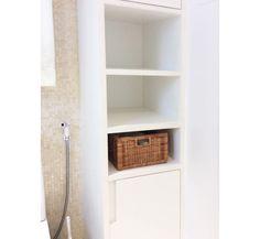 17-ideias-para-aproveitar-espaco-em-um-apartamento-de-50-m2
