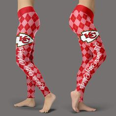 Kansas City Chiefs Football, Nfl Football Teams, Sports Teams, Superbowl Champs, Muffin Cups, England Patriots, Workout Leggings, Packers, Cosy