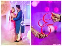 """""""And im yours forever."""" Aakash & Sneha (Sangeet, Nagpur)  Jabs Inc. Studio Photography  #JabsInc #WeddingPhotography #& #Ji #Couple #portrait #Andimyours #Nagpur #Mumbai #and #weddingdreamer #weddingdream #weddingday #weddingdestination #you&me #mumbaiphotographer #wedmegood #mywed #weddingplanner #candidmoment #candidphotography #ringceremony #sangeet #cocktail #decoration"""