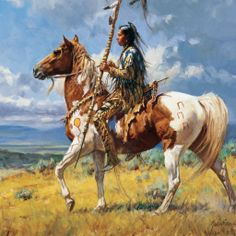 Native American Art Wallpaper | artistic native american