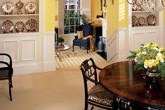 Karastan Carpet | Olson Rug Anniversary Sale