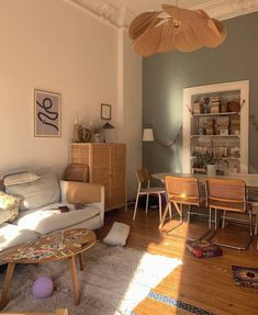 Colorful Apartment, Interior Decorating, Interior Design, Bohemian Interior, Dream Decor, House Rooms, Cozy House, Room Inspiration, Interior Inspiration
