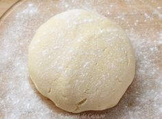 Aluat fraged Romanian Food, Romanian Recipes, Food And Drink, Pizza, Yummy Food, Restaurant, Bread, Cooking, Desserts