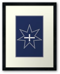 We swear by the Southern Cross to stand truly by each other to defend our rights and liberties. Eureka Flag, Framed Art Prints, Wall Prints, Eureka Stockade, Protective Packaging, Centerpiece Decorations, Custom Boxes, Southern, Symbols