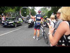 Holmfirth 'Tour de France' Videos - Holmfirth.org #tourdefrance #yorkshire #holmfirth #huddersfield #granddepart #huddersfield #cycling #letouryorkshire #tdf #tdf2014 #travel #sport #tourism