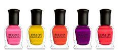 http://styleblazer.com/150533/new-in-beauty-deborah-lippmann-goes-mattetastic-with-run-the-world-girls-nail-polish-set/