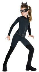 Cheap Batman Dark Knight Rises Tween Catwoman Costume on Black Friday 2013 November 29 This is best buy and special discount Batman Dark Knight Rises Tween Catwoman Costume of the year You will be able to get 10% - 90% discount from our store. Read information on our website.