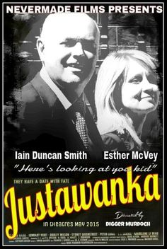 IDSFANCLUB 'Justawanker' Life In The Uk, In This World, Conservative Memes, Scum Of The Earth, Tory Party, Working Class, Satire, Just Love, About Uk