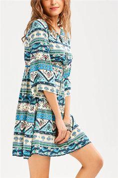 vintage dresses,retro polka dot dresses,off the shoulder fitted dresses,long sleeve black lace mini dresses,bohemian floral maxi dresses,prom dresses,sweater dress,summer dresses,dresses for teens at Twinkledeals❀10% Off Promo Code:TD01❀