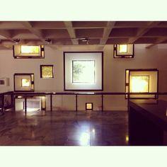 Emilio Duhart 1960 #cepal #santiago #chile #arquitetura #modernismo #architecture #modernism