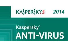 Hear #Kaspersky announce their #antivirus computer #protection #software and read the #review here: https://soundcloud.com/security-software-review/kaspersky-antivirus-review-for-2014