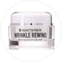 beauty-truth-wrinkle-rewind-intensive-recovery-anti-aging-cream