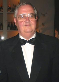 D. Henrique died on 15 February 2017 aged 67. D. Infante Henrique, Duke of Coimbra (6 November 1949 – 15 February 2017) was an Infante of Portugal and a member of the former Portuguese Royal Family…