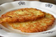 Macaroni And Cheese, French Toast, Pizza, Hamburger, Potatoes, Cooking, Breakfast, Ethnic Recipes, Food