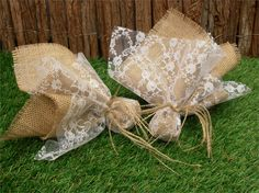 Picture of Μπομπονιέρες γάμου πουγκί λινάτσα Wedding Favors, Wedding Decorations, Wedding Trends, Wedding Ideas, Getting Married, Decoupage, Reusable Tote Bags, Wedding Dresses, Blog