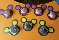Göki doğum günü Arabic Alphabet Letters, Mini Mouse, Art N Craft, Decoration, Nespresso, Preschool, Gifts, Make And Sell, Early Education