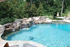 Image result for Stunning Swimming Pools