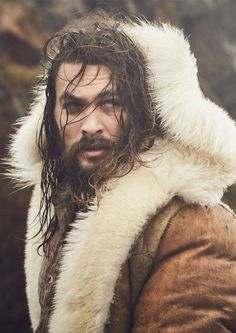 6 Movies To Appreciate The Wonder That Is Jason Momoa. The filmogrphy of Jason Momoa. With very strong and unique looks and a bubbly personality, Jason Momoa has become one of those actors you just can't help but love. Jason Momoa Aquaman, Jason Momoa Frontier, Jason Momoa Shirtless, Gorgeous Men, Beautiful People, Beautiful Celebrities, Jason Moma, Jason Momoa Lisa Bonet, My Sun And Stars