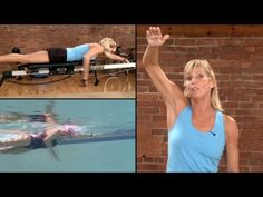 6 Cardio Workout Alternatives to Running - RUNNER'S BLUEPRINT