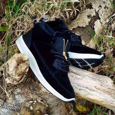 The Diamond Native Trek's now in stock!  #shoes #footwear #skateshoe
