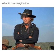 See more 'What in Tarnation' images on Know Your Meme!