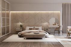 This would seem to be great bedroom furniture design Modern Luxury Bedroom, Master Bedroom Interior, Room Design Bedroom, Luxury Bedroom Design, Modern Master Bedroom, Bedroom Furniture Design, Bedroom Layouts, Home Room Design, Luxurious Bedrooms