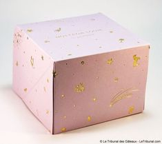 Diy candles packaging ideas Ideas for 2019 - Craft Ideas Cake Boxes Packaging, Candle Packaging, Pretty Packaging, Beauty Packaging, Gift Packaging, Packaging Ideas, Product Packaging Design, Cupcake Packaging, Ecommerce Packaging