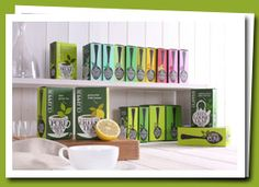 Clipper teas - the best! Clipper Tea, Decaf Tea, Tea Brands, Tea Infuser, Red Bull, Tea Time, Pure Products, Canning, Mugs