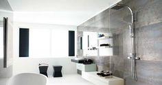 Badkamer Tegels Bruin : Beste afbeeldingen van tegels voor badkamer toilet room bath