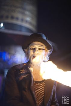 Roman and Greek themed FIRE BREATHING always createa a great atmosphere for guests to arrive into at your event. Tel:  020 3602 9540 www.calmerkarma.org.uk Birmingham, Brighton, Manchester, Roman, Greek, Entertainment, Fire, Concert, Concerts