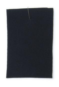 Cloth House|shop | neoprene type | black