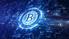 Bitcoin Logo, Bitcoin Currency, Bitcoin Business, Bitcoin Price, Technology Design, Digital Technology, Grimes Artwork, Digital Coin, Crypto Money