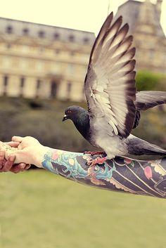 Die 1713 Besten Bilder Von Tattoo In 2019 Awesome Tattoos Tattoo