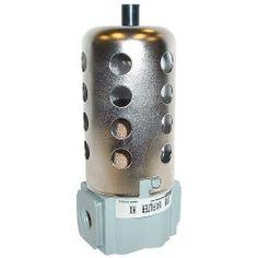 Grey Pneumatic 3 4 Dr 26 Piece Deep Metric Master Set 19 50Mm GRE8026MD