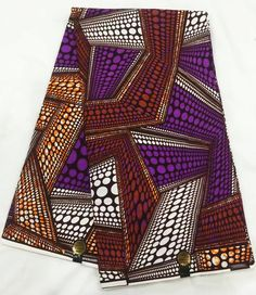Find More Fabric Information about LS 453 Purple holland wax prints african ankara fabrics real wax african print scarves for African skirt 6 yards whole,High Quality african print scarves,China holland wax prints african Suppliers, Cheap african ankara from Freer on Aliexpress.com