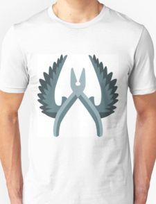 counter terrorist logo T-Shirt Cs Go, Shirt Designs, Colours, Mens Fashion, Hoodies, Counter, Mens Tops, T Shirt, Shopping