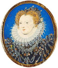 Tudor, Adele, 1500s Fashion, Catherine Of Aragon, 16th Century, Queen Elizabeth, Family History, Painters, The One