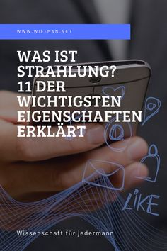 It Wissen, Physics Humor, Science, Word Reading, Wi Fi