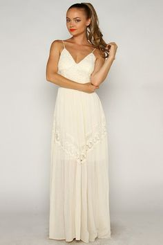 SLEEVELESS MAXI DRESS (MORE COLORS) | Southern Grace Outfitters http://southerngraceoutfitters.com/products/sleeveless-maxi-dress