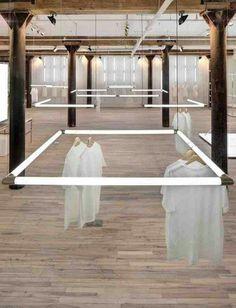 #light #wood #architecture #design