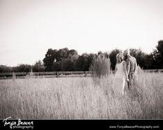 Lovely!  Jacksonville Engagement Photography  Live Oak Engagement Photos - Jacksonville Wedding Photographer - Tonya Beaver Photography002