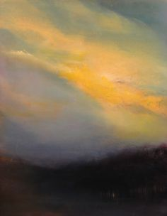 Maurice Sapiro, Afterglow