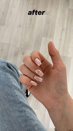 Manicure, Nails, Nail Art, Engagement Rings, Jewelry, Design, Fashion, Tennis, Nail Bar